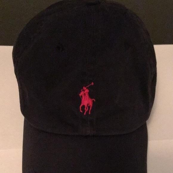 Polo by Ralph Lauren Other - Polo Ralph Lauren hat